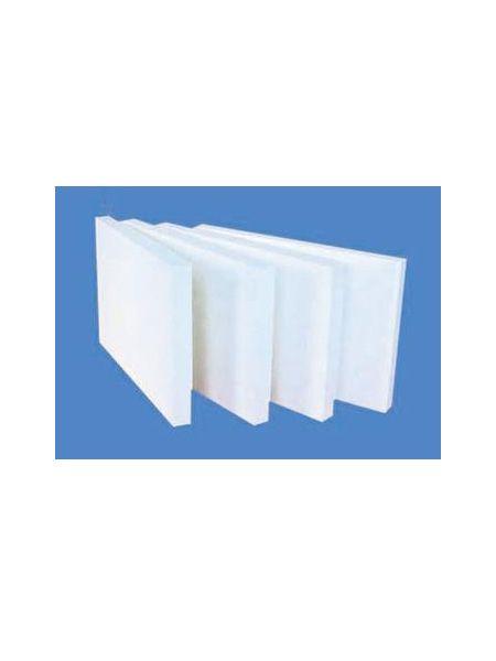 直销硅酸铝纤维板